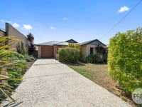62 Beach Road, Margate, Tas 7054