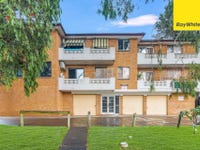 12/586 Punchbowl Road, Lakemba, NSW 2195