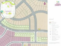 Lot 2121, Arkely Avenue, Claymore, NSW 2559