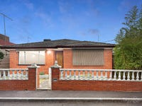 3 Belgravia Street, Richmond, Vic 3121
