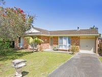 69 Barega Close, Buff Point, NSW 2262