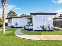 33 Stranraer Drive, St Andrews, NSW 2566