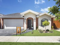 44 Mountview Drive, Diggers Rest, Vic 3427