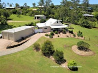 24 Nadia Close, Tolga, Qld 4882