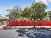35 Woodcutts Road, Davoren Park, SA 5113