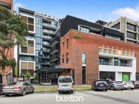 409/85 Market Street, South Melbourne, Vic 3205