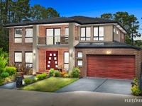 18 Cypress Place, Ringwood North, Vic 3134
