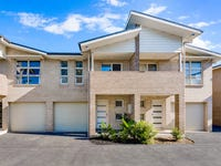 17/263 Camden Valley Way, Narellan, NSW 2567