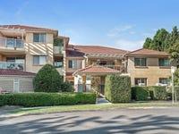 36/17-21 Meryll Avenue, Baulkham Hills, NSW 2153