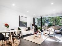 G04/2 Barr Street, Camperdown, NSW 2050