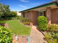 3/72 Trevitt Road, North Ryde, NSW 2113