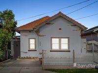 200 Gordon Street, Coburg, Vic 3058
