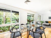 13 Bronhill Avenue, East Ryde, NSW 2113