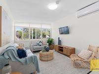 69 Pozieres Avenue, Umina Beach, NSW 2257