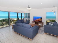 58/110 Sixth Avenue, Maroochydore, Qld 4558
