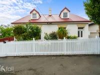 20/22 Newdegate Street, North Hobart, Tas 7000