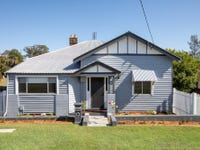 195 George Street, East Maitland, NSW 2323