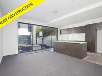 401 Kopa Terrace, Whitebridge, NSW 2290