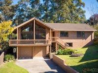 5 Bodalla Place, Merimbula, NSW 2548