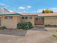 2/36 Recreation Street, Tweed Heads, NSW 2485