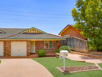 9B Warrumbungle Place, Bow Bowing, NSW 2566