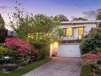 18 Hewitt Avenue, Wahroonga, NSW 2076