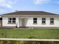 8 Pemberton Street, Oaklands Park, SA 5046