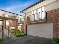 80 Fowler Street, Claremont Meadows, NSW 2747