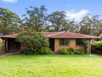 46  Playford Avenue, Toormina, NSW 2452