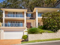 8 Wye Close, Woronora, NSW 2232