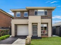 33 Bryant Avenue, Middleton Grange, NSW 2171