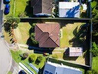 7 Noreen Place, Waratah West, NSW 2298