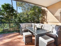 6/95-99 Mount Street, Coogee, NSW 2034