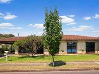 2 Chapel Lane, Marion, SA 5043