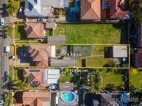 62 Polding Street, Fairfield, NSW 2165