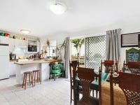 83 Sanderling Street, Hinchinbrook, NSW 2168