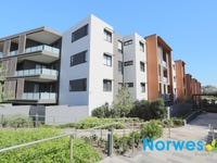 C320/5 Adonis Ave, Rouse Hill, NSW 2155