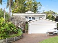 138 Steyne Road, Saratoga, NSW 2251