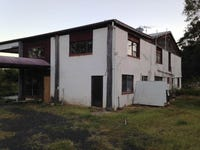 15 Coleman Road, Mulgowie, Qld 4341