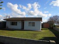 23 McLoughlins Rd, McLoughlins Beach, Vic 3874