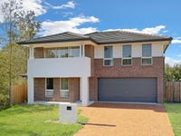 5 Birdie Place, Wyong, NSW 2259