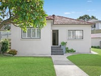 1 Orana Crescent, Blakehurst, NSW 2221