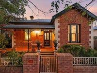 3 Mount Pleasant Street, Maitland, NSW 2320