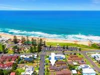 1/20 Ocean Street, Thirroul, NSW 2515