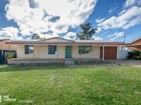 239 Church Street, Mudgee, NSW 2850