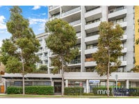 30A/ 541 Pembroke Road, Leumeah, NSW 2560
