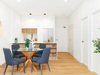 102/2 Murrell Street, Ashfield, NSW 2131