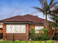 115 Gipps Street, Carrington, NSW 2294