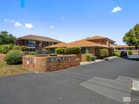 9/31 South Street, Bellerive, Tas 7018