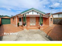 121B Stoney Creek Road, Bexley, NSW 2207